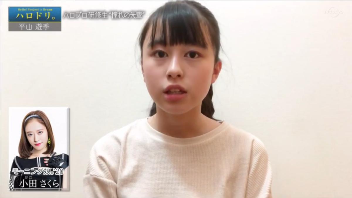 f:id:me-me-koyagi:20200527002747p:plain