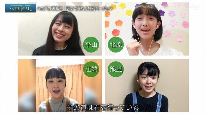 f:id:me-me-koyagi:20200527183046j:plain