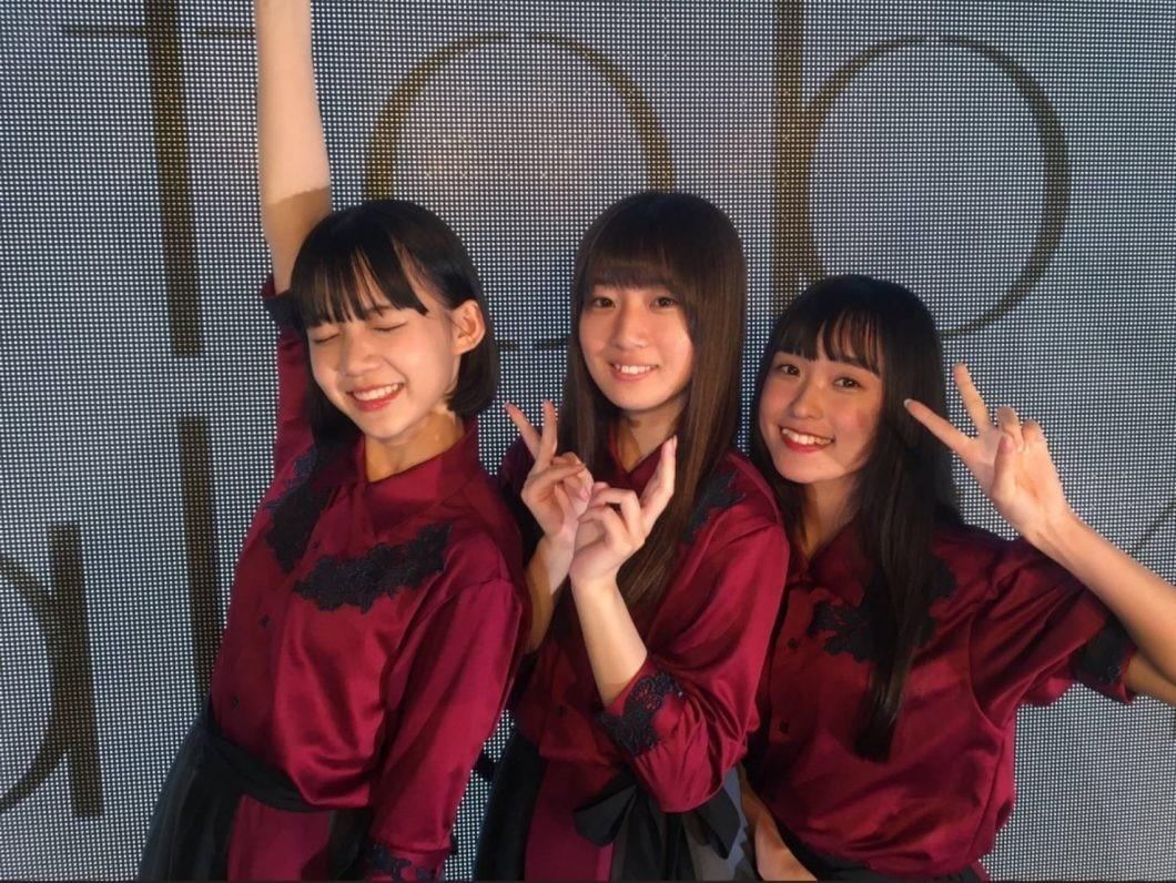 f:id:me-me-koyagi:20200531023823j:plain