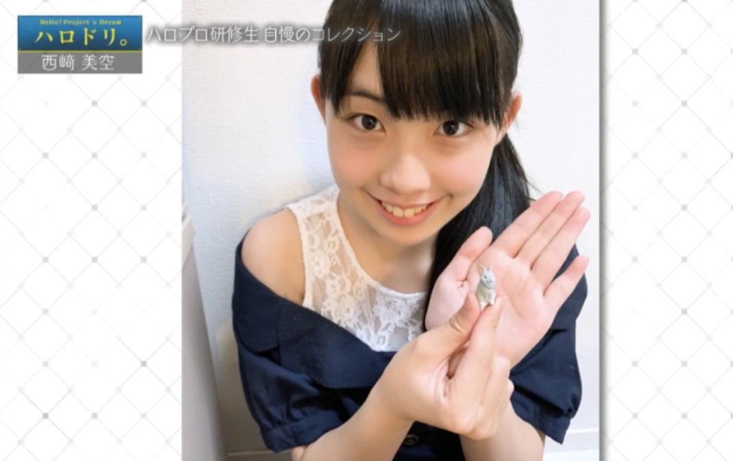 f:id:me-me-koyagi:20200611004821p:plain