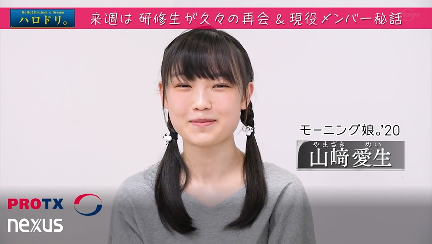 f:id:me-me-koyagi:20200618122836p:plain