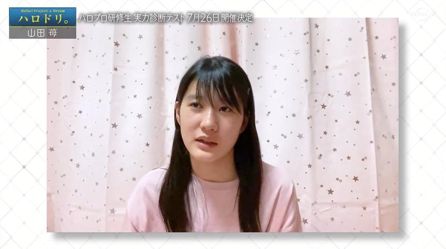 f:id:me-me-koyagi:20200702123006p:plain