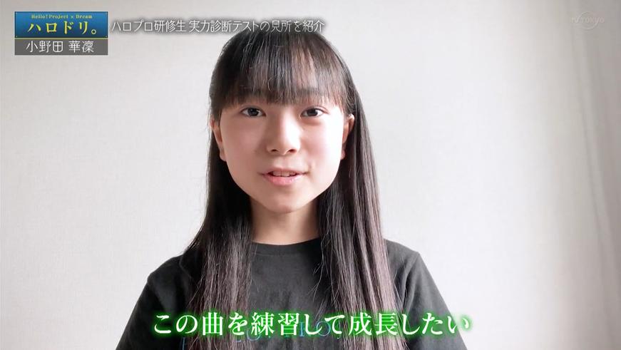 f:id:me-me-koyagi:20200709164832p:plain
