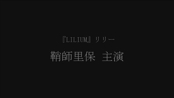 f:id:me-me-koyagi:20200716084402j:plain
