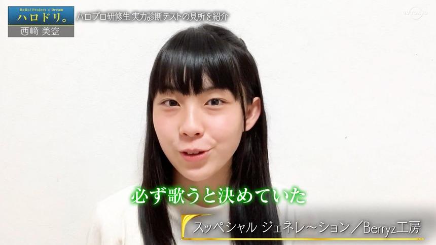 f:id:me-me-koyagi:20200716215142p:plain