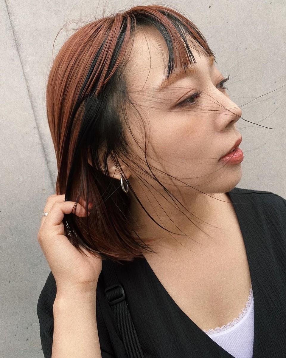 f:id:me-me-koyagi:20200719024014j:plain