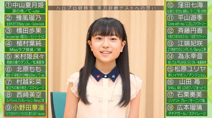 f:id:me-me-koyagi:20200723201351p:plain