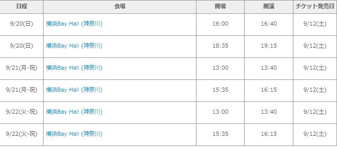 f:id:me-me-koyagi:20200826002951p:plain