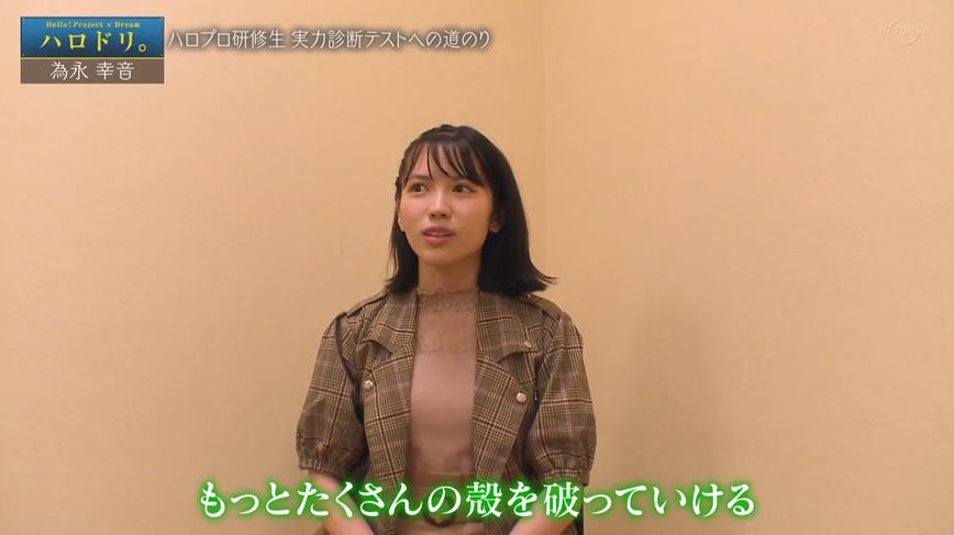 f:id:me-me-koyagi:20200911140753p:plain