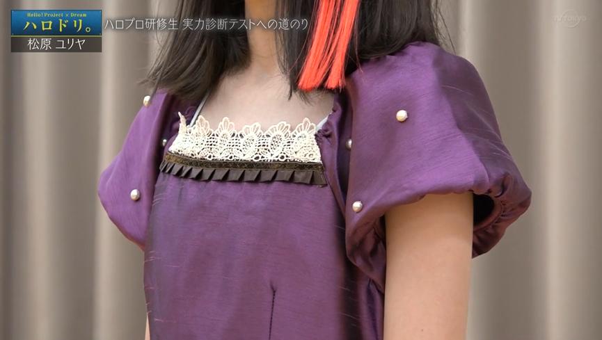 f:id:me-me-koyagi:20200911183720p:plain