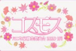 f:id:me-me-koyagi:20200920111716p:plain