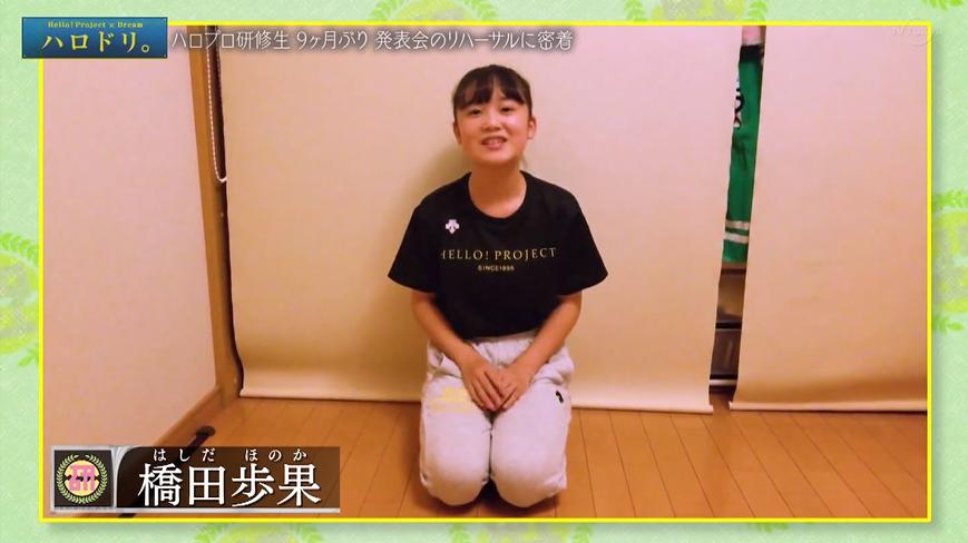 f:id:me-me-koyagi:20200924000158p:plain