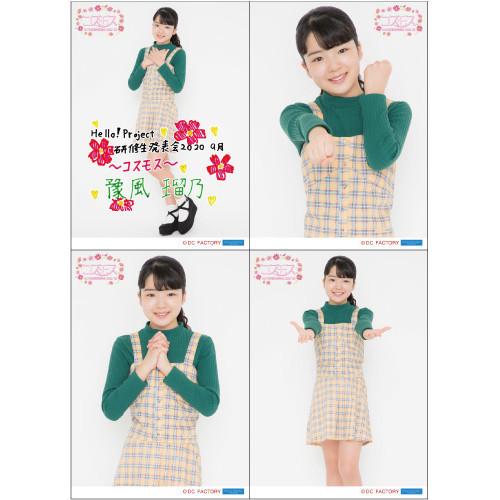 f:id:me-me-koyagi:20200925161858j:plain