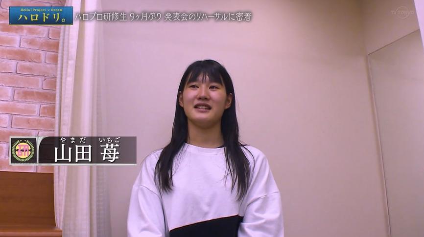 f:id:me-me-koyagi:20200927012247p:plain