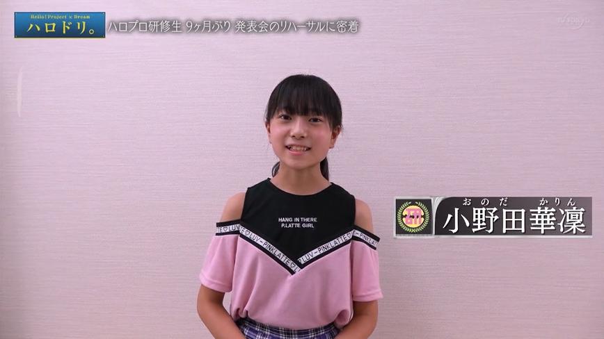 f:id:me-me-koyagi:20200927012652p:plain