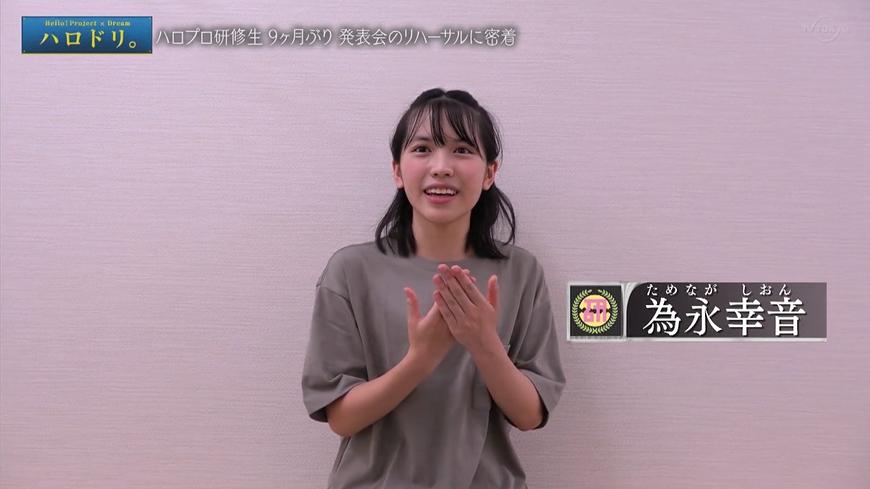 f:id:me-me-koyagi:20200927013908p:plain