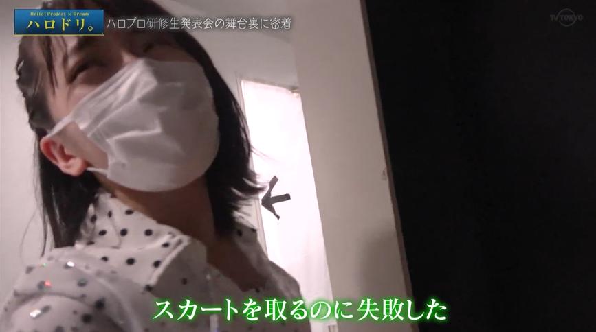 f:id:me-me-koyagi:20201016224806p:plain