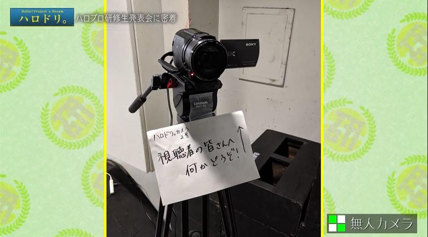 f:id:me-me-koyagi:20201022161345p:plain