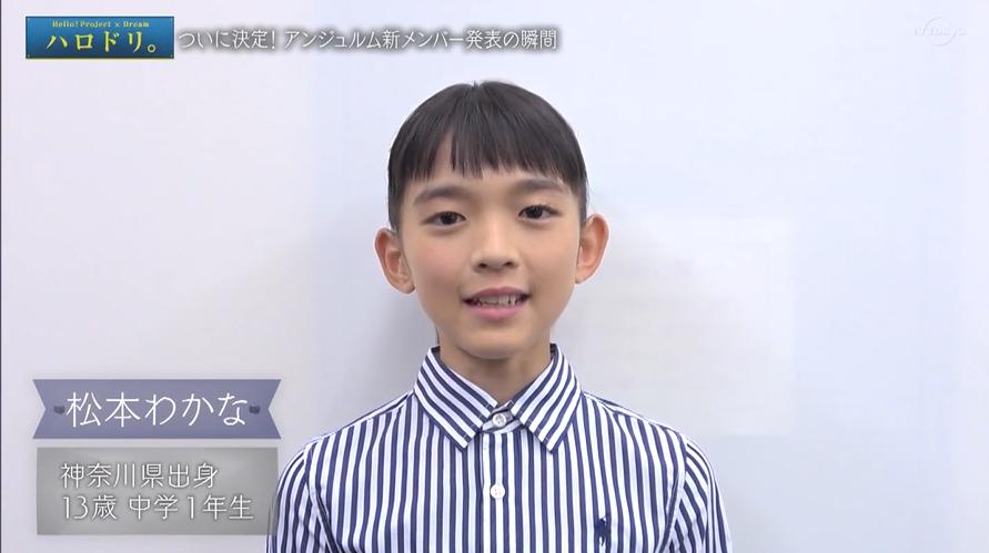 f:id:me-me-koyagi:20201104165143p:plain
