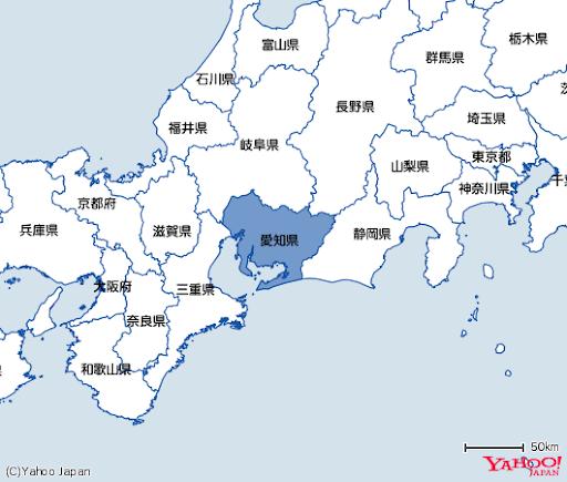 f:id:me-me-koyagi:20201119210524p:plain