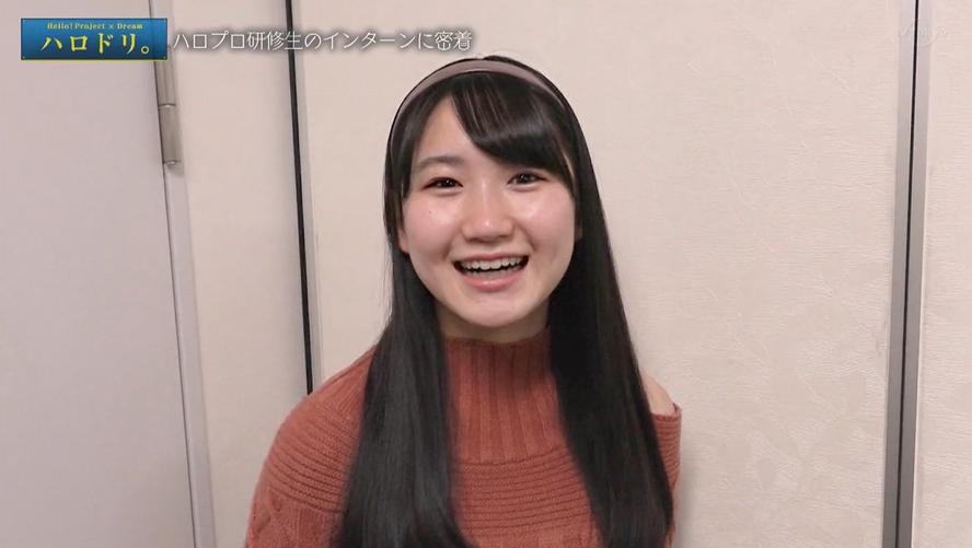 f:id:me-me-koyagi:20201122002356p:plain