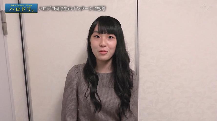 f:id:me-me-koyagi:20201122002447p:plain