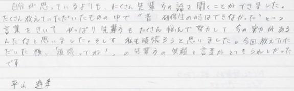 f:id:me-me-koyagi:20201129010602p:plain
