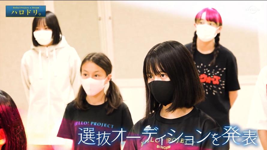f:id:me-me-koyagi:20201201220736p:plain