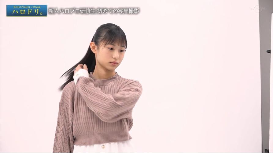 f:id:me-me-koyagi:20201209221714p:plain