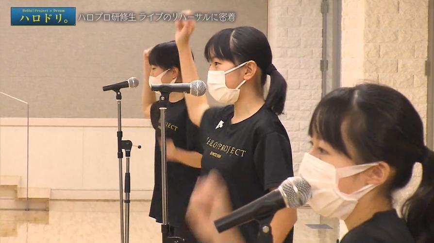 f:id:me-me-koyagi:20201209231611p:plain
