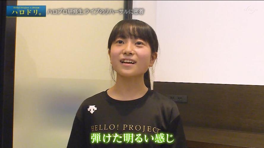 f:id:me-me-koyagi:20201210214352p:plain