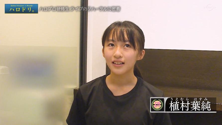 f:id:me-me-koyagi:20201210215352p:plain