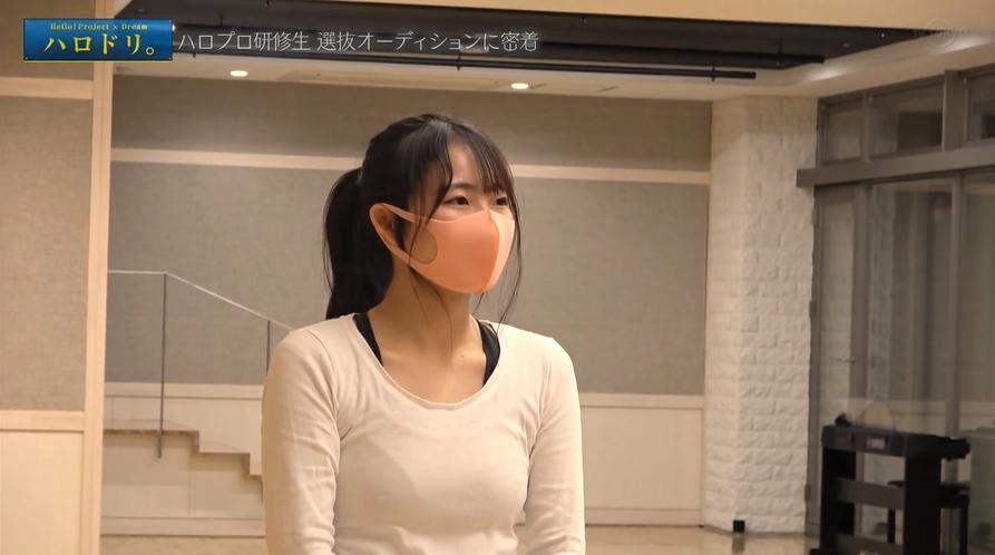 f:id:me-me-koyagi:20201218230952p:plain