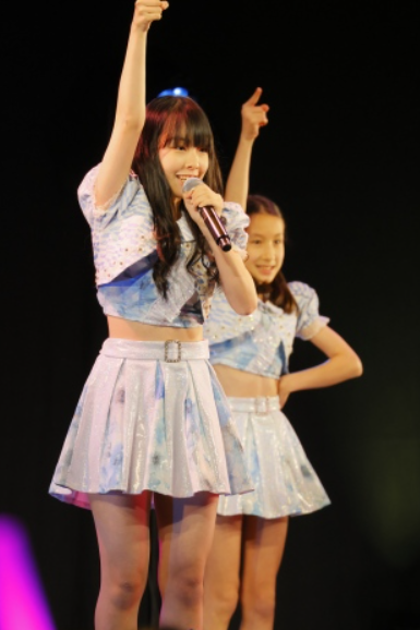 f:id:me-me-koyagi:20201222110631p:plain