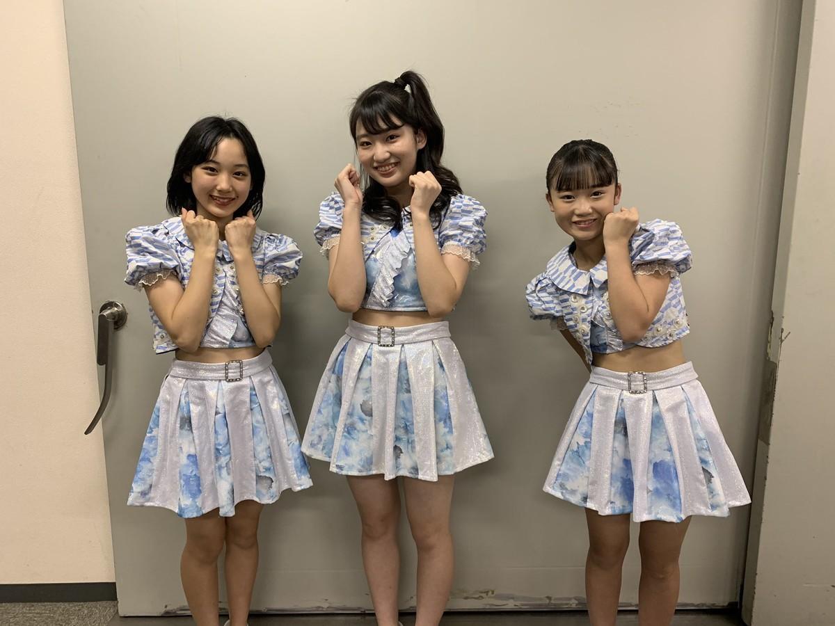 f:id:me-me-koyagi:20201222161618j:plain