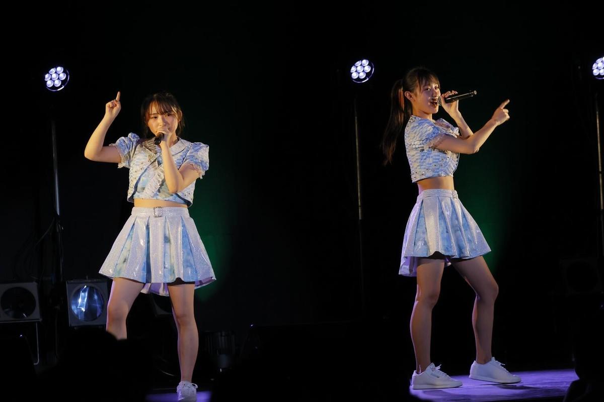 f:id:me-me-koyagi:20201222181056j:plain