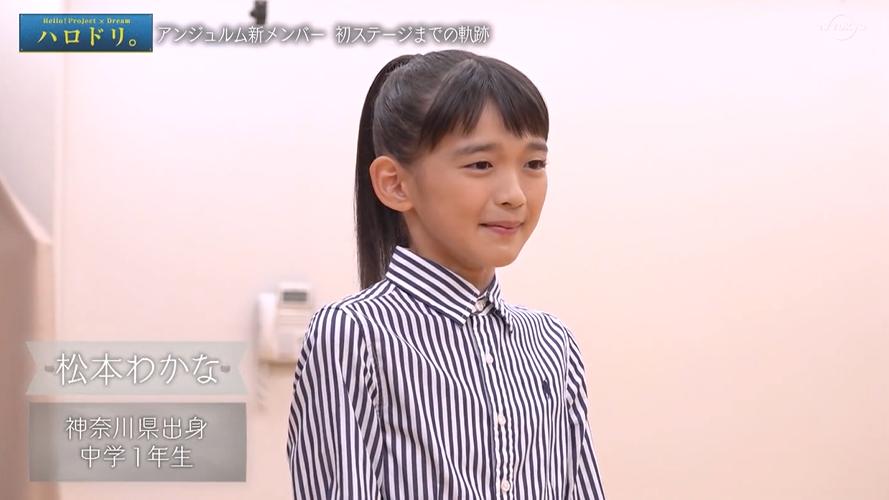 f:id:me-me-koyagi:20201225230234p:plain
