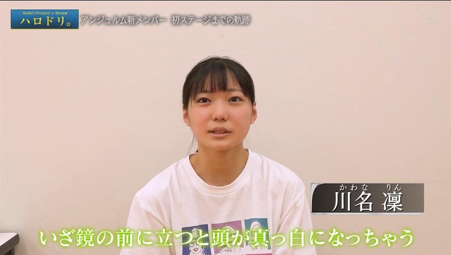 f:id:me-me-koyagi:20201226165433p:plain