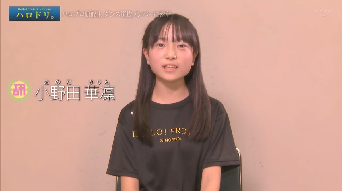 f:id:me-me-koyagi:20210121224439p:plain