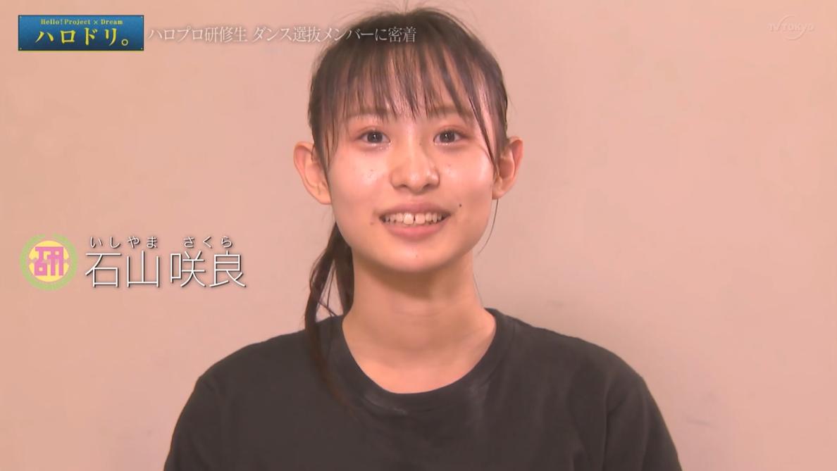 f:id:me-me-koyagi:20210121233047p:plain