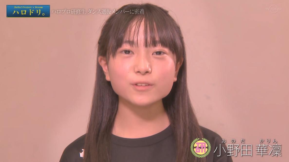 f:id:me-me-koyagi:20210122164129p:plain