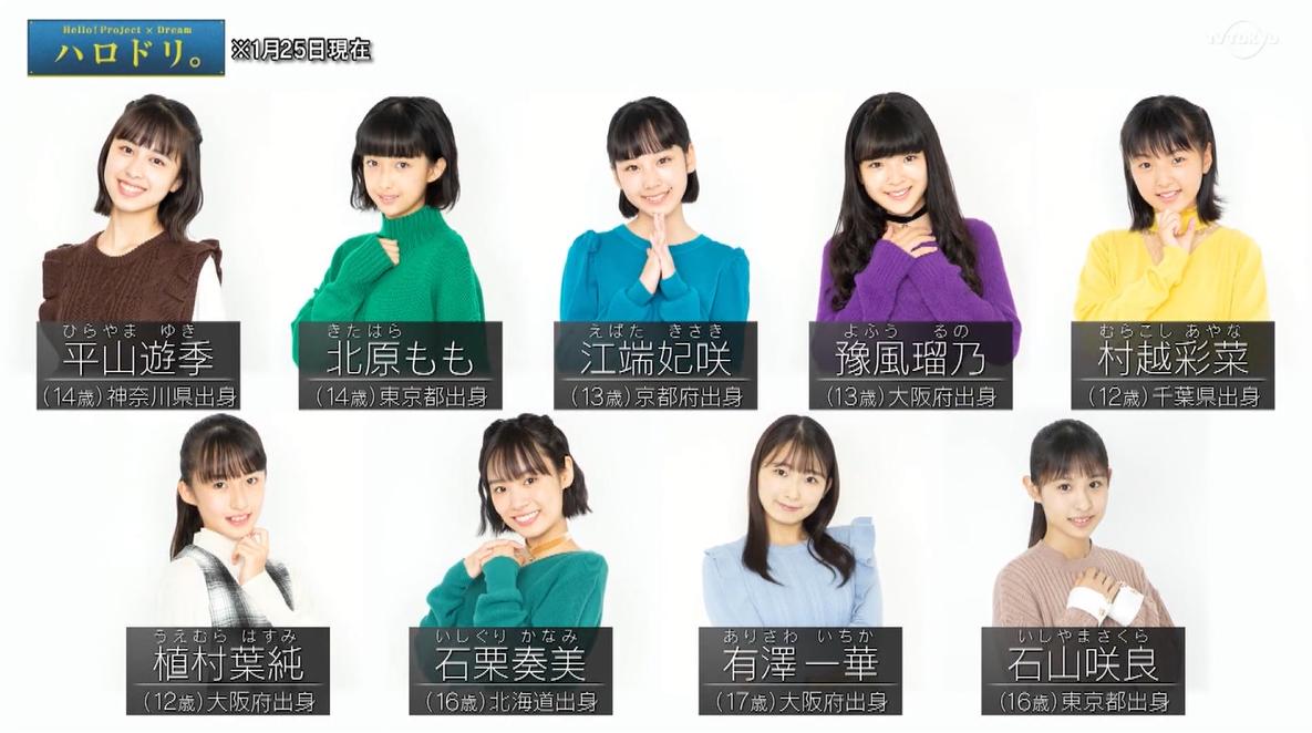f:id:me-me-koyagi:20210126142350p:plain