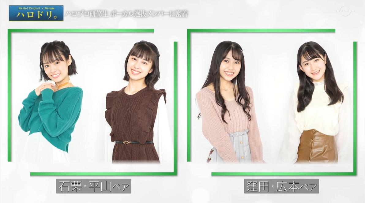 f:id:me-me-koyagi:20210126165645p:plain