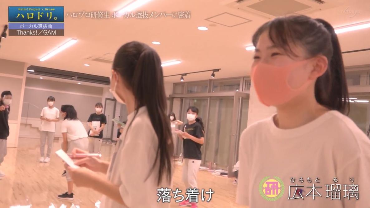 f:id:me-me-koyagi:20210126172958p:plain