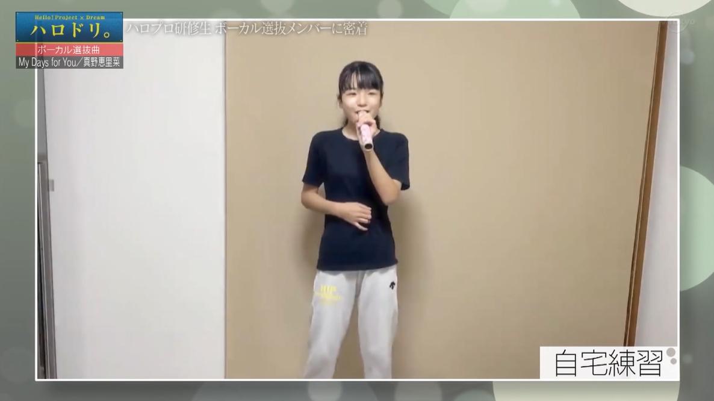 f:id:me-me-koyagi:20210126201512p:plain
