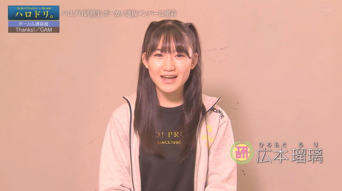 f:id:me-me-koyagi:20210126204546p:plain