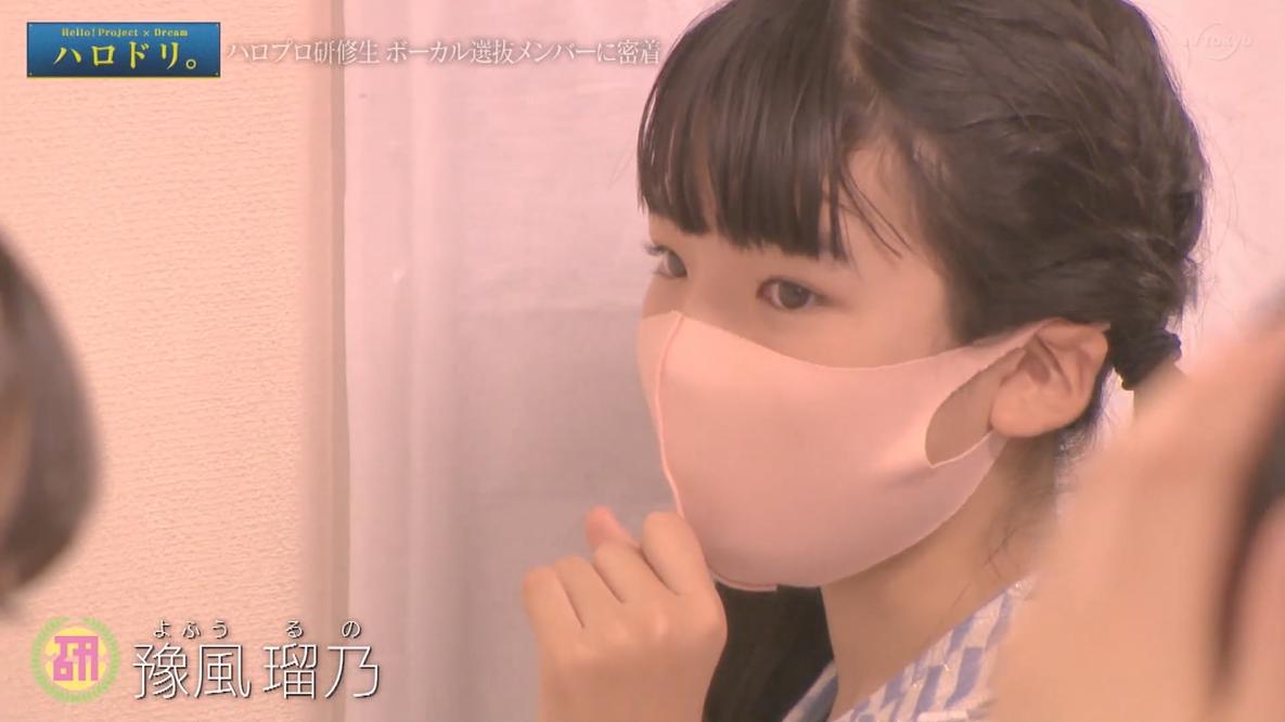 f:id:me-me-koyagi:20210127115054p:plain