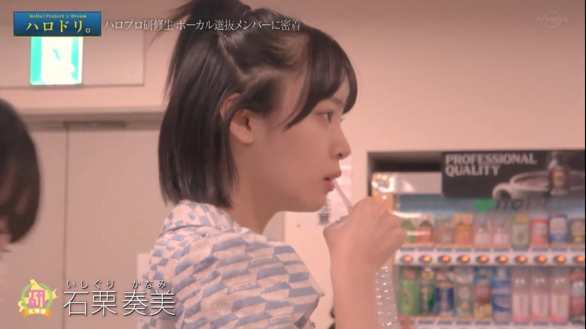 f:id:me-me-koyagi:20210127115201p:plain