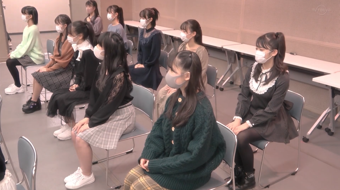 f:id:me-me-koyagi:20210127162552p:plain