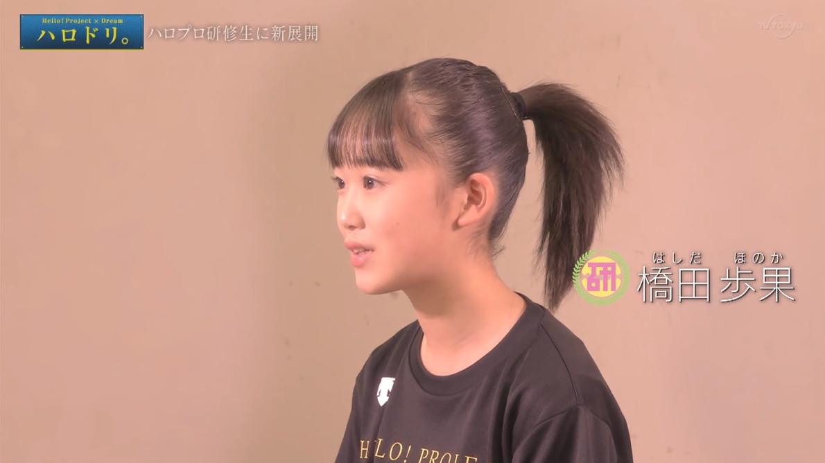 f:id:me-me-koyagi:20210127172239p:plain